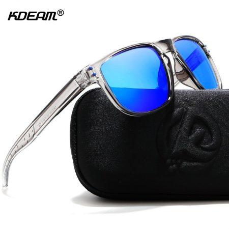 durable lightweight polarized sunglasses