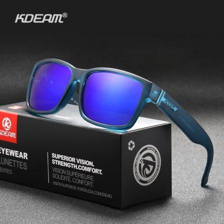 exclusive sunglasses polarized