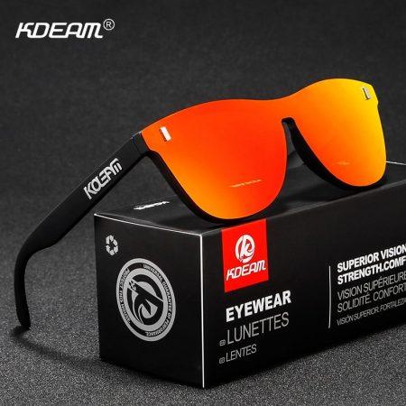 soft comfort TR90 men sunglasses