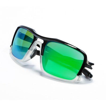 sports polarized sunglasses durable