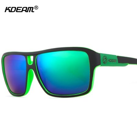top selling jams style polarized sunglasses