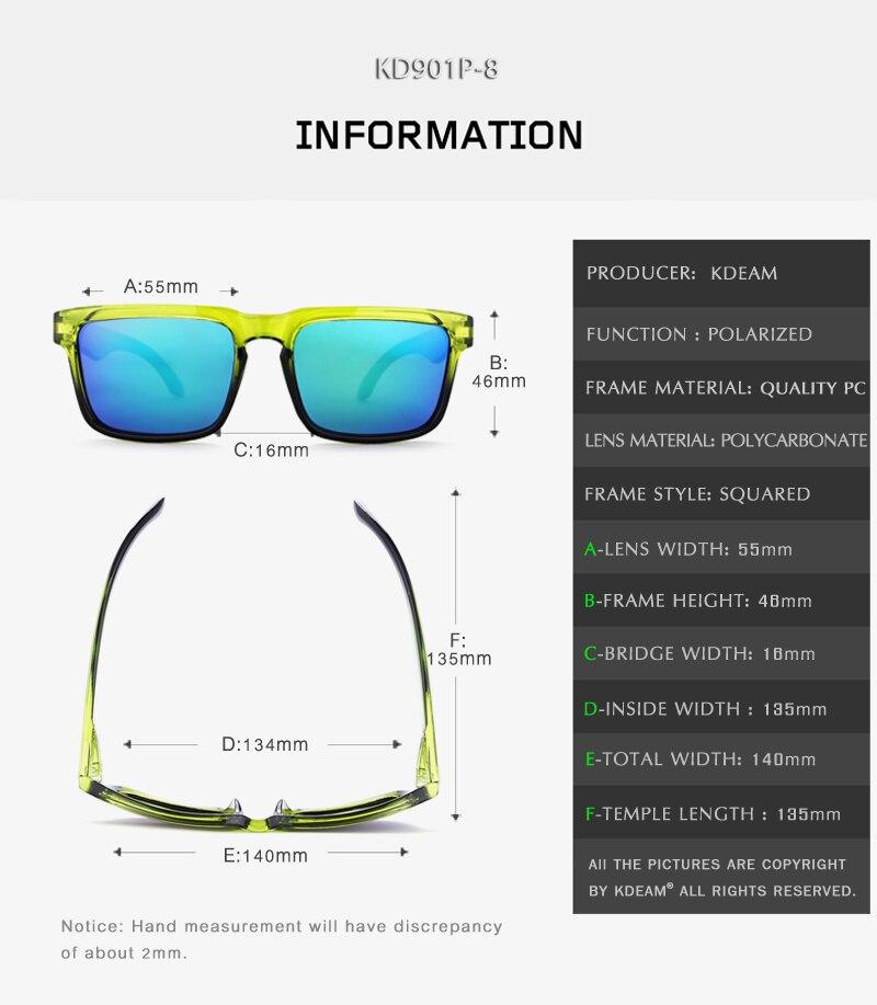 Sunglasses Polarized Steampunk